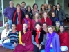 Winter-2011-Dharma-Mitra-Training-.jpeg