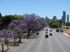 Buenos-Aires-3.jpg
